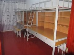公寓床-15