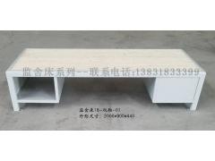 新万博体育网页版床JL-双厢