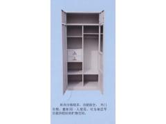 部队制式军官柜